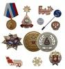 значки. изготовление значков и медалей на заказ.