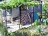 Двухэтажный дом на продажу область Бургас.  Болгария.