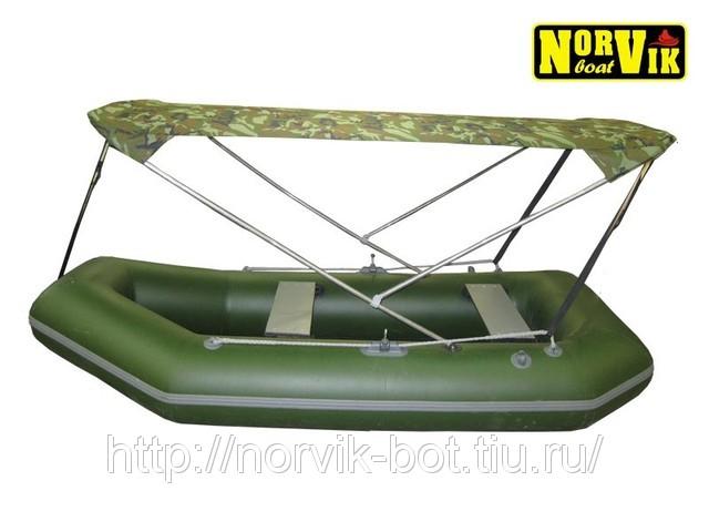 Лодка44 - Продажа, ремонт, тюнинг лодок.