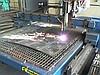 Детали, изготовляемые с помощью лазерной резки металла. детали для...