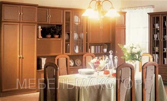 Виктория-н - мебель Екатеринбурга.