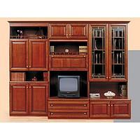 """Мебель для гостиной стенки  """"Эрготехнологии """""""