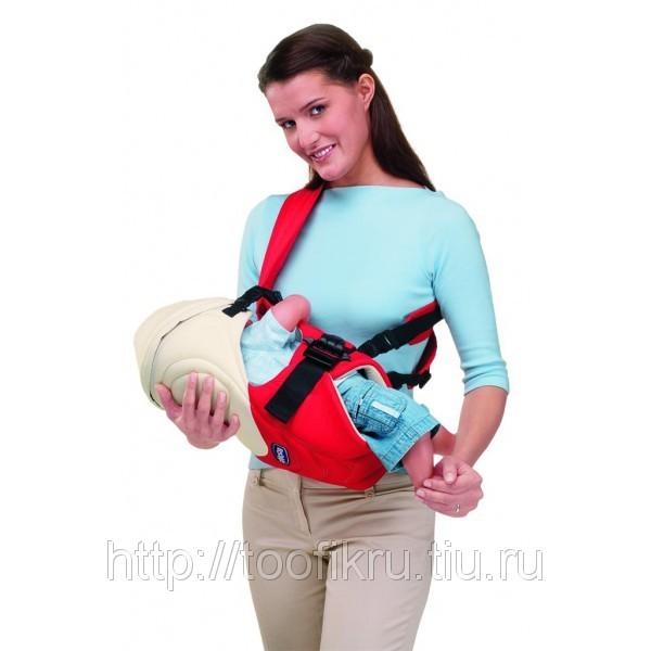 Рюкзаки кожзам: вело рюкзак, рюкзак avon.