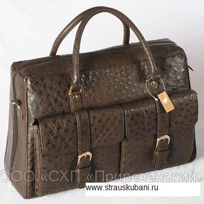 Каталог женских сумок в минске: купить кошелек из кожи крокодила...