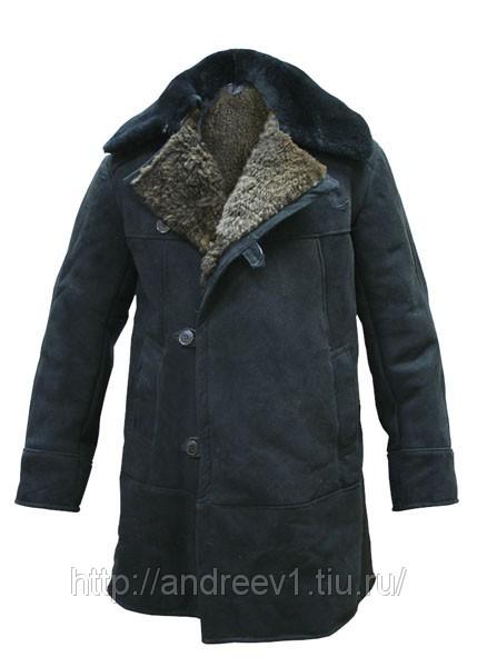 Комбинезоны рабочие промышленные.  Пальто меховые, шубы, куртки меховые.